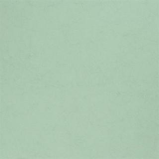 Ernani Wallpaper P502/56 by Designers Guild