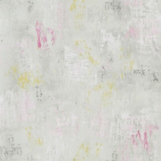 Designers Guild Impasto Wallpaper PDG1034/01