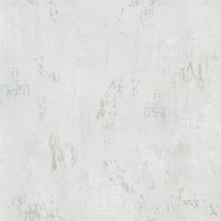 Designers Guild Impasto Wallpaper PDG1034/03