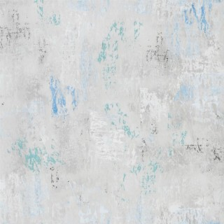 Designers Guild Impasto Wallpaper PDG1034/05