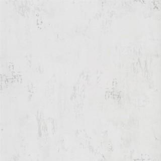 Designers Guild Impasto Wallpaper PDG1034/06