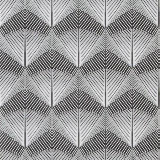 Designers Guild Veren Wallpaper PDG1032/01