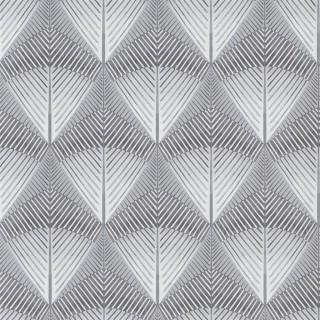 Designers Guild Veren Wallpaper PDG1032/02