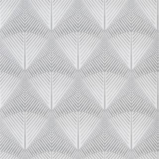 Designers Guild Veren Wallpaper PDG1032/03