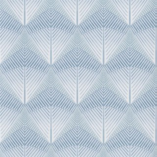 Designers Guild Veren Wallpaper PDG1032/04
