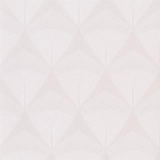 Designers Guild Veren Wallpaper PDG1032/06