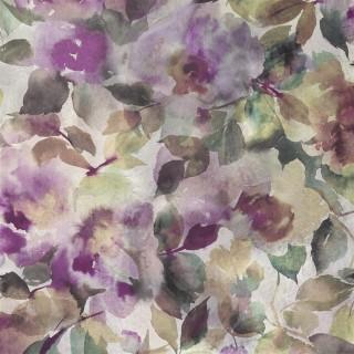 Designers Guild Surimono Wallpaper PDG1062/03