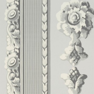 Designers Guild Zephirine Palazzetto Wallpaper P548/06