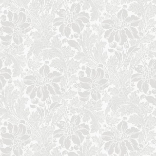 Engblad & Co Acanthus Wallpaper 5353
