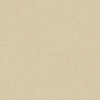 Engblad & Co Crayon Wallpaper 3915
