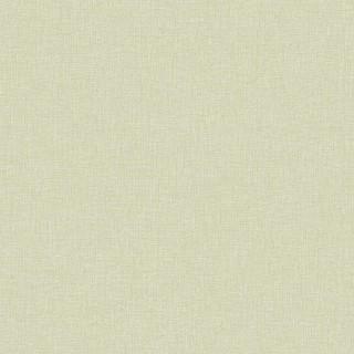 Engblad & Co Crayon Wallpaper 3919
