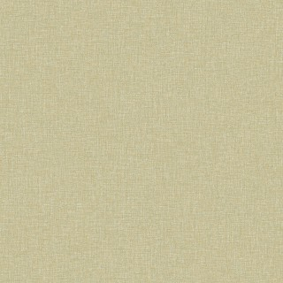 Engblad & Co Crayon Wallpaper 3921