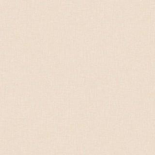 Engblad & Co Crayon Wallpaper 3932