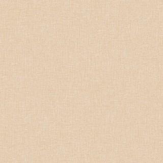 Engblad & Co Crayon Wallpaper 3933