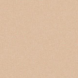 Engblad & Co Crayon Wallpaper 3935