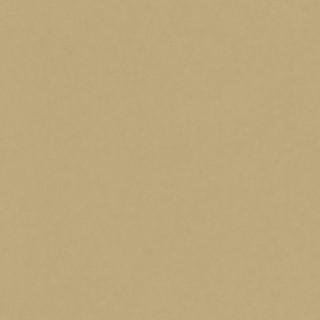 Engblad & Co Wallpaper 4673