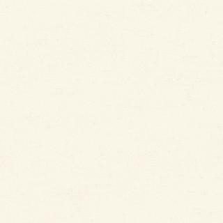 Engblad & Co Sahara Wallpaper 7153