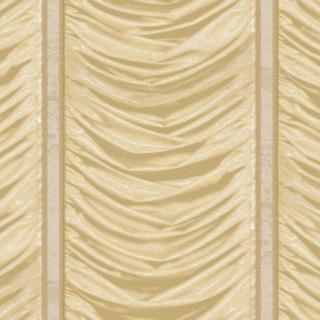 Drape Effect Wallpaper 42543 by Galerie