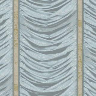 Drape Effect Wallpaper 42546 by Galerie