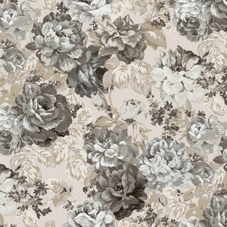 Italian Floral Wallpaper 42539 by Galerie