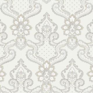 Luxury Italian Damask Wallpaper 42500 by Galerie