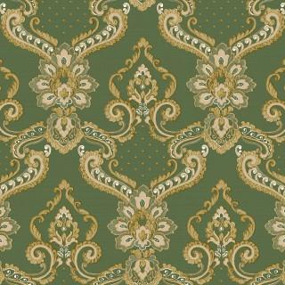 Luxury Italian Damask Wallpaper 42505 by Galerie