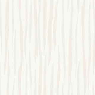 Pleated Texture Wallpaper 42560 by Galerie