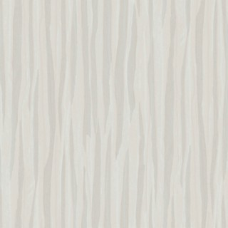 Pleated Texture Wallpaper 42561 by Galerie
