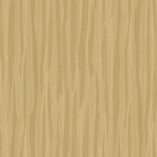 Pleated Texture Wallpaper 42563 by Galerie