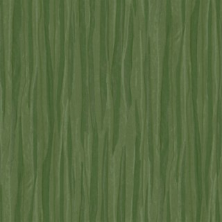 Pleated Texture Wallpaper 42565 by Galerie
