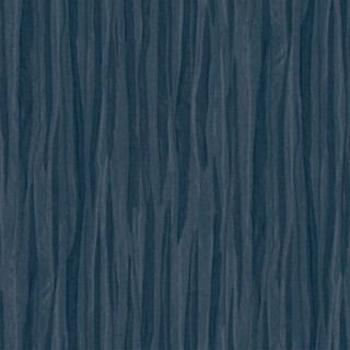 Pleated Texture Wallpaper 42569 by Galerie