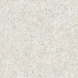 Scratch Texture Wallpaper G78100 by Galerie