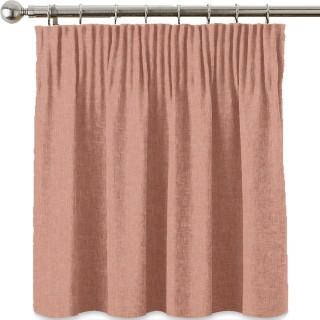 Baker Lifestyle Carnival Plain Fabric PF50420.330