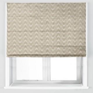 Baker Lifestyle Jive Fabric PF50421.225