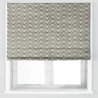 Baker Lifestyle Jive Fabric PF50421.925