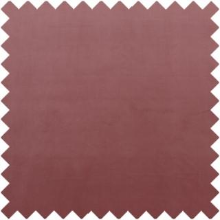 Baker Lifestyle Montpellier Velvet Fabric PF50417.400