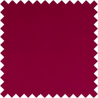 Baker Lifestyle Montpellier Velvet Fabric PF50417.450