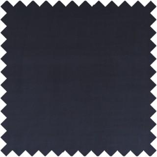 Baker Lifestyle Montpellier Velvet Fabric PF50417.690