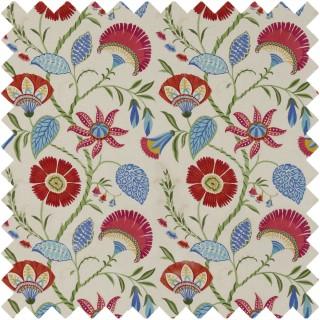 Baker Lifestyle Montserrat Fabric PF50435.1
