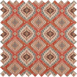 Baker Lifestyle Rozel Fabric PP50432.4