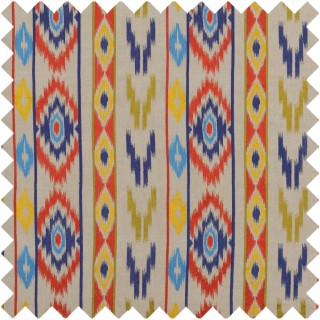 Baker Lifestyle Samba Fabric PF50428.1