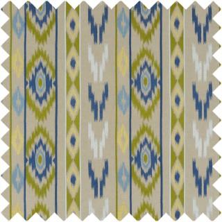 Baker Lifestyle Samba Fabric PF50428.2