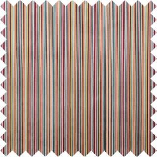 Baker Lifestyle Samba Stripe Fabric PF50427.1
