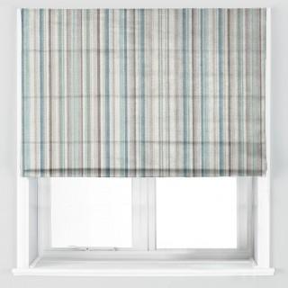 Baker Lifestyle Samba Stripe Fabric PF50427.4
