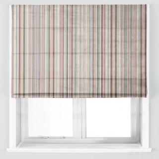 Baker Lifestyle Samba Stripe Fabric PF50427.5