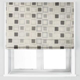 Baker Lifestyle Square Dance Fabric PF50425.3
