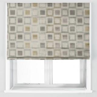 Baker Lifestyle Square Dance Fabric PF50425.4