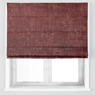 Baker Lifestyle Tango Texture Fabric PF50422.450