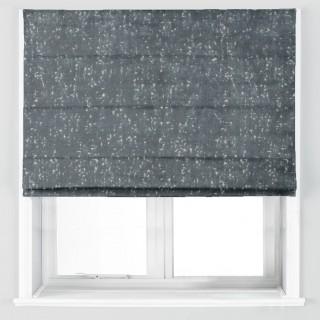 Baker Lifestyle Tango Texture Fabric PF50422.615