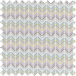 Baker Lifestyle Denbury Darley Fabric Collection PF50365.2
